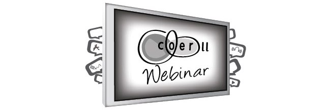 Join Our June 12 Webinar!
