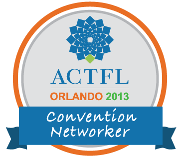 ACTFL-digital-badge