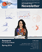 COERLL-Newsletter-Spring-2014_thumbnail-medium copy