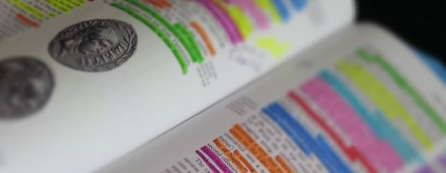 Student authored textbooks… in the language classroom?